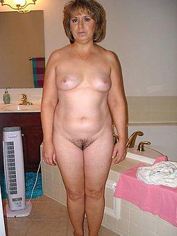 british naked adult mom porn galleries