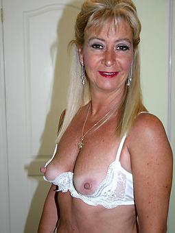 ideal mature moms big ass porn pics