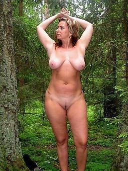 horny son mom amature sex pics