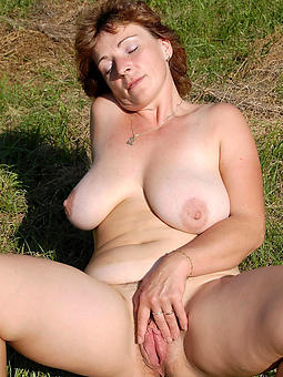 lady mummy sex pictures