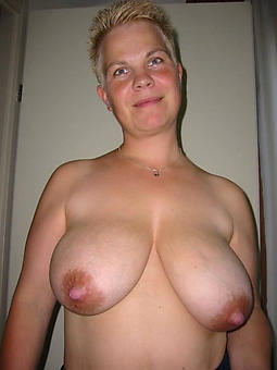 old little one nipples amature porn