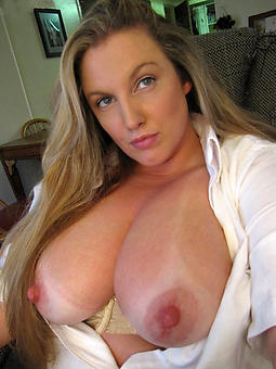 landowners fro big nipples porn tumblr