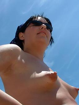 ladies all round big nipples nudes tumblr