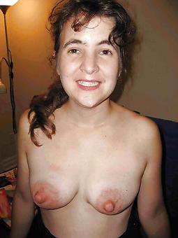ladies with large nipples porno pics