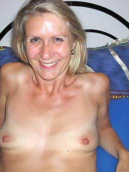 of age round huge nipples motor coach