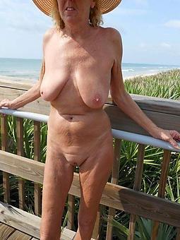 naked old landowners Bohemian porn x