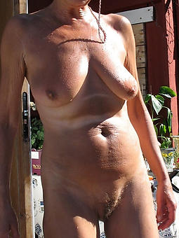 mature old lady porn tumblr