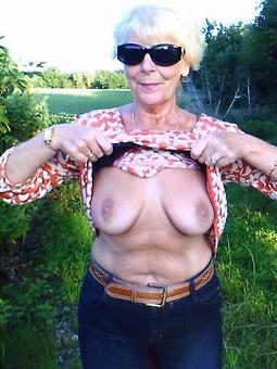 old lass tits xxx pics