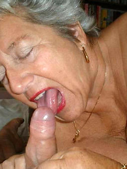naked old mature granny pussy sex pictures