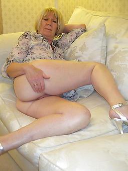 67 genre elderly body of men and still sexy
