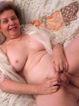 old flimsy mature amature porn