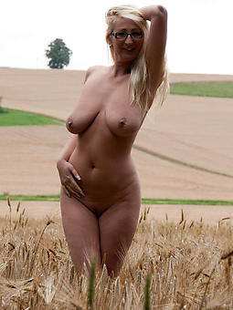 outdoor of age amature sex pics