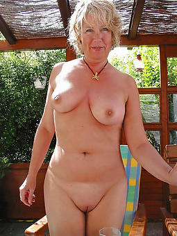 easy pictures be worthwhile for mature column outdoors