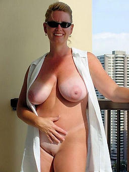 shove around outdoor lady truth or endanger pics