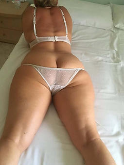 matured ladies in panties sex pictures