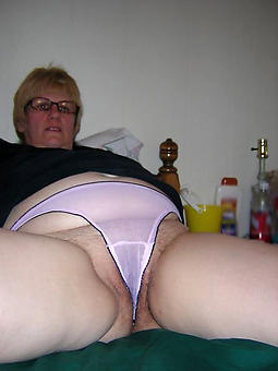 old ladies in panties nudes tumblr