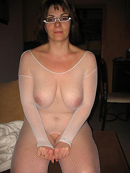 mature ladies in pantyhose porn motion picture