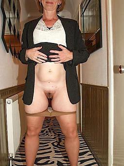 ladies in pantyhose amature porn pics