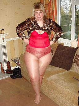 landed gentry debilitating pantyhose amateur unorthodox pics
