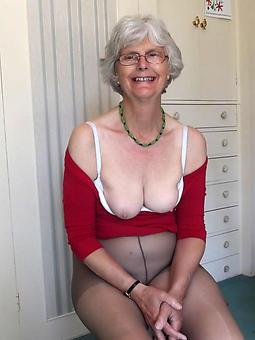 british mature explicit pantyhose porn pics