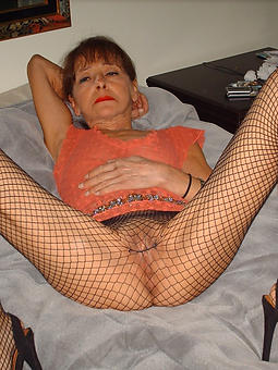 simple of age pantyhose wed pics