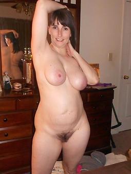 adult horny wifes porn tumblr