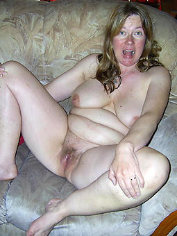naked adult british wifes piracy