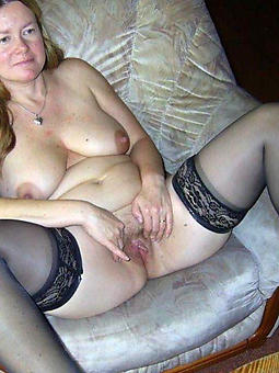 amature wife mature amature porn