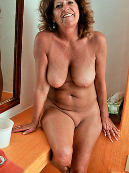 hot get hitched mature pic