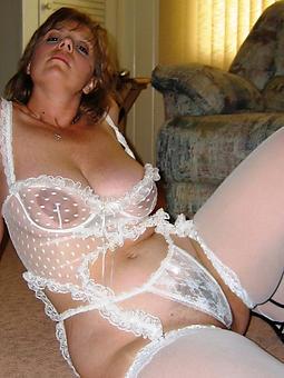 nasty mature wife porn tumblr