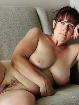 mature wife loves cock amature sex pics