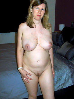 mature tie the knot loves cock amatuer