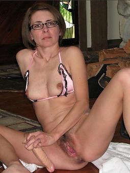 mature ladies pussy nudes tumblr