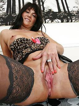 hot jocular mater pussy Bohemian naked pics