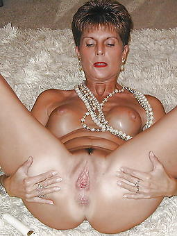 grown up body of men pussys amature milf pics
