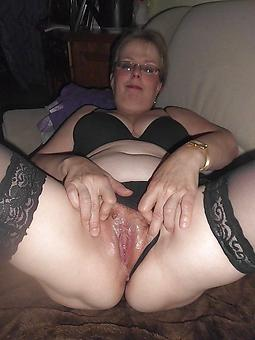 amature grown up pussy control things