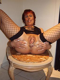 russian mature pussy amature porn pics