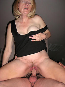 hotties mature lass gets fucked