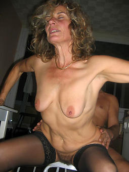 extreme mature fellow-feeling a amour amature milf pics