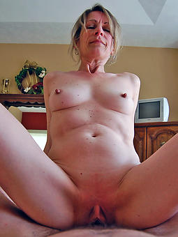 porn pictures of fuck mature moms