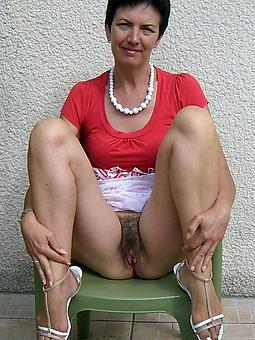of age ladies upskirt nudes tumblr