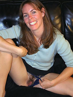 mature upper classes upskirt seduction