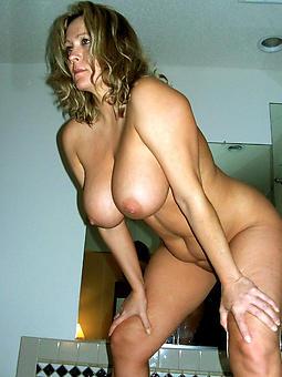 mature ladies big boobs nudes tumblr