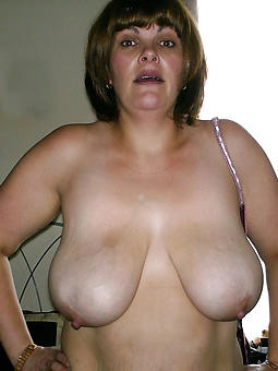mature ladies boobs tumblr