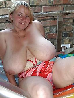 old lady bowels amature porn