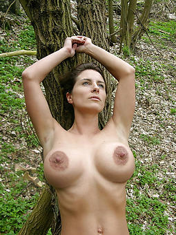 grey lady boobs amateur meagre pics