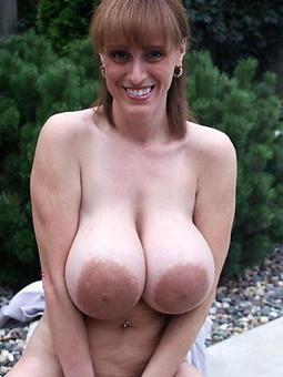perfect gentlemen with big boobs pics