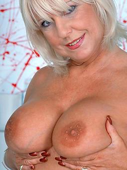 sexy ladies boobs amature sex pics