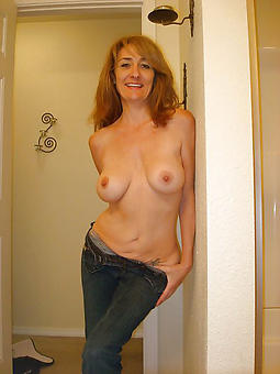 for detail hot mature solo photos