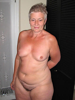 mature tits solo easy porn x